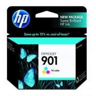 HP 901-CC656AN