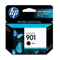 HP 901-CC653AN