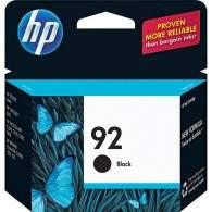HP 92-C9362WN