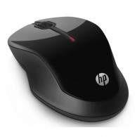 HP X3700