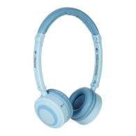 iDance Blue 50