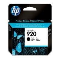 HP 920-CD971AA