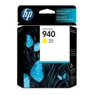 HP 940-C4905AN