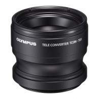 Olympus TCON-T01