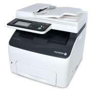 Fuji Xerox DocuPrint CM225 fw