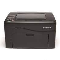 Fuji Xerox DocuPrint CP205