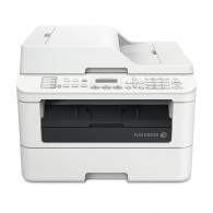Fuji Xerox DocuPrint 225