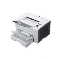 Fuji Xerox DocuPrint P255 dw