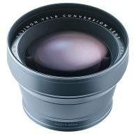 Fujifilm TLC-X100