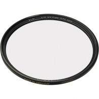 B+W Clear UV-Haze 58mm BW-1066119