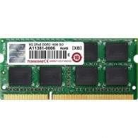 Transcend JetRam 8GB DDR3-1600 SO-DIMM