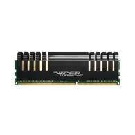 PATRIOT PX48G240C5K 8GB DDR4