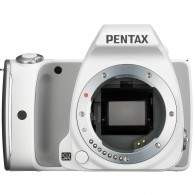 Pentax K-S1 Body
