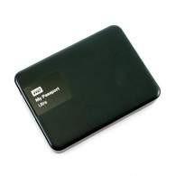 Western Digital My Passport Ultra 3TB