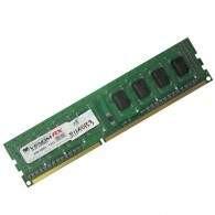 VenomRX 2GB DDR3 PC1333