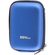 SDV 7024