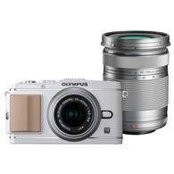 Olympus PEN E-P3 Kit 14-42mm