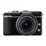 Olympus PEN E-PL1 Kit 14-42mm