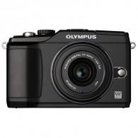 Olympus PEN E-PL2 Kit 14-42mm