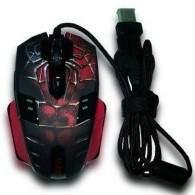 VARRO Spider GX Core 8