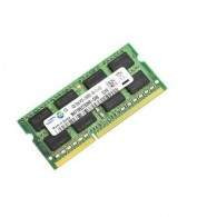 VISIPRO SO-DIMM 4GB DDR3 PC12800