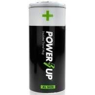 uNiQue PowerUp