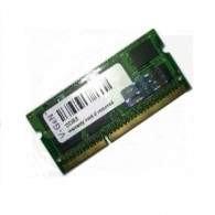V-Gen 4GB DDR3 PC12800 SO-DIMM