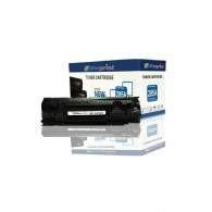 Blueprint BP-HP285A
