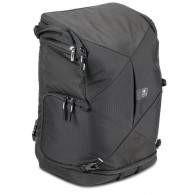 KATA 3N1-33 DL Sling Backpack