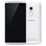Lenovo Vibe X3 RAM 3GB ROM 32GB
