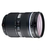 Olympus M.Zuiko ED 14-35mm f / 2.0 SWD