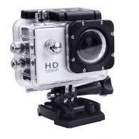 Kogan Action Camera 1080p Wi-Fi