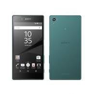 Sony Xperia Z5 Compact Premium RAM 3GB ROM 16GB
