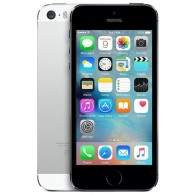 Apple iPhone 5s 8GB