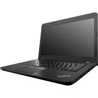 Lenovo ThinkPad E450-FIA