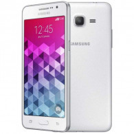 Samsung Galaxy Grand Prime Plus G531 RAM 1GB ROM 8GB