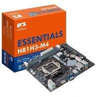 ECS H81H3-M4