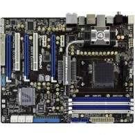 ASRock 990FX EXTREME 4