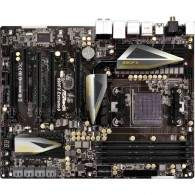 ASRock 990FX Extreme 9