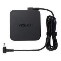 ASUS 19V 3.42A 4.0 x 1.5mm