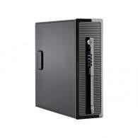 HP ProDesk 400 G1-9PA