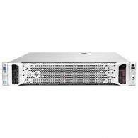 HP ProLiant DL380p G8 558-371