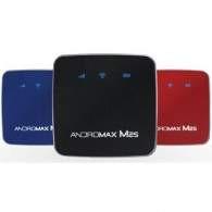 Smartfren MiFi Andromax M2S