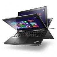 Lenovo ThinkPad Yoga 11e-0ID