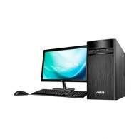 ASUS EeePC K31AD ID009D / ID014D | RAM 4GB