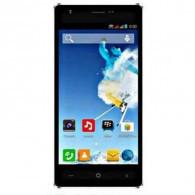 Evercoss Winner Y2 A75G RAM 1GB ROM 8GB