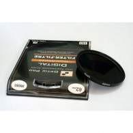 OpticPro Infrared 62mm