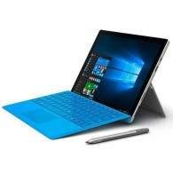 Microsoft Surface Pro 4 RAM 8GB   Core i7