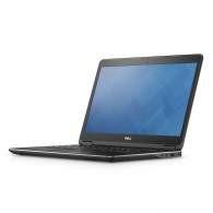 Dell Latitude E7450 | Core i5-5300