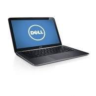 Dell XPS 13-9343   Core i7-5500U   SSD 256GB